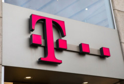 t-mobile-5g-home-internet-gateway-firmware-update