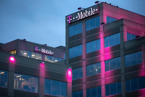 t-mobile-believes-pandemic-behind-delay-job-hire
