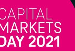 t-mobile-deutsche-capital-markets-day-2021