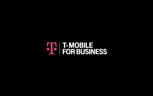t-mobile-for-business-mike-katz-confident-future