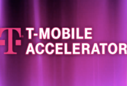 t-mobile-accelerator-program