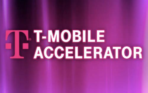 t-mobile-accelerator-program