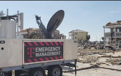 t-mobile-prepares-2021-hurricane-season
