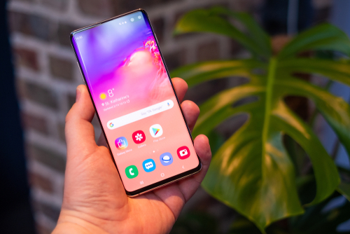 t-mobile-rolls-out-one-ui-3.1-update-samsung-galaxy-s10+