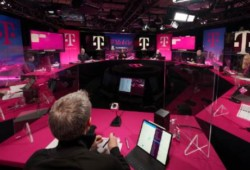 t-mobile-shows-impressive-financial-growth-q1-2021