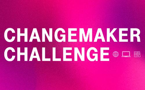 2021-changemaker-challenge-winners