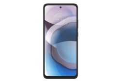 get-motorola-one-5g-ace-free-t-mobile