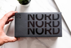 oneplus-nord-n200-5g-exclusive-t-mobile