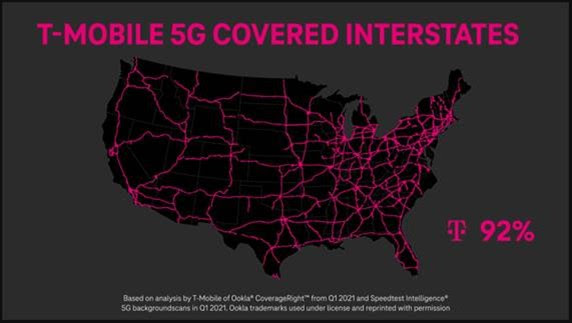 t-mobile-5g-road-coverage