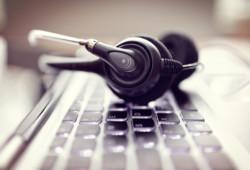 t-mobile-911-call-center-dallas-issue