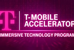 t-mobile-accelerator-spring-immersive-program-june-30