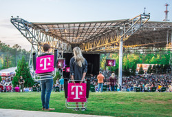 t-mobile-exclusive-reserved-tickets