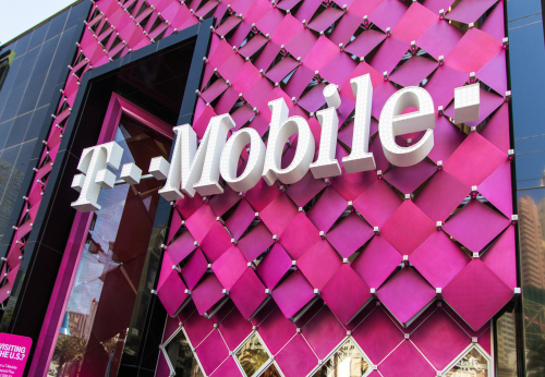 t-mobile-has-oversupply-small-cells