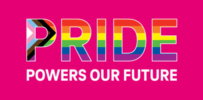 t-mobile-makes-$1.25-m-donation-lgbtq-youth
