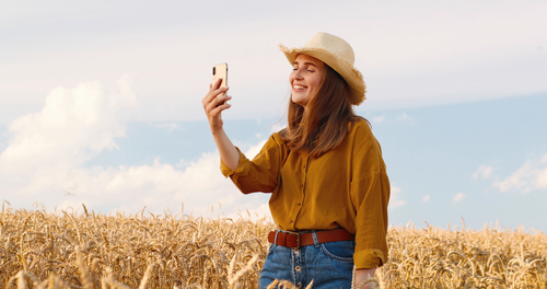 t-mobile-on-track-rural-expansion