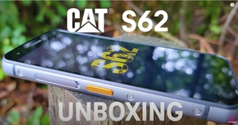 t-mobile-s62-smartphone