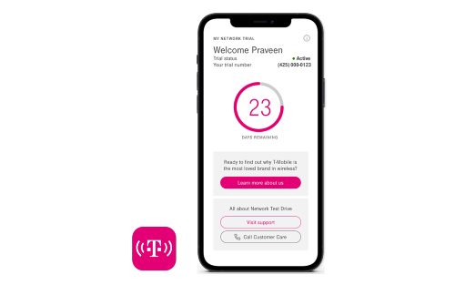 t-mobile-test-drive-network-for-free