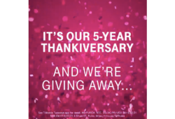 t-mobile-tuesdays-5-year-anniversary