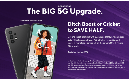 5gforall-metro-by-t-mobile-customers