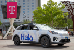 halo-t-mobile-working-together-driverless-vehicles-las-vegas