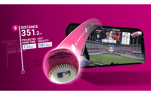 t-mobile-brings-5g-pov-experience-t-mobile-home-run-derby