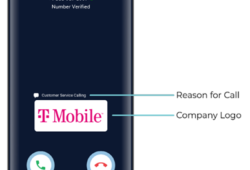 t-mobile-makes-history-with-rcd