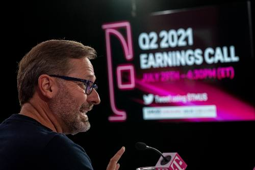 t-mobile-reports-strong-q2-2021