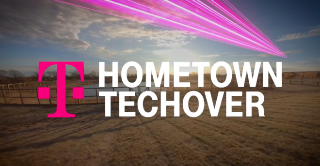 t-mobile-reveals-finalists-for-hometown-techover-contest