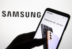 t-mobile-users-get-samsung-update-fixing-galaxy-s21-camera-issues