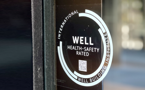 t-mobile-well-health-safety-seal