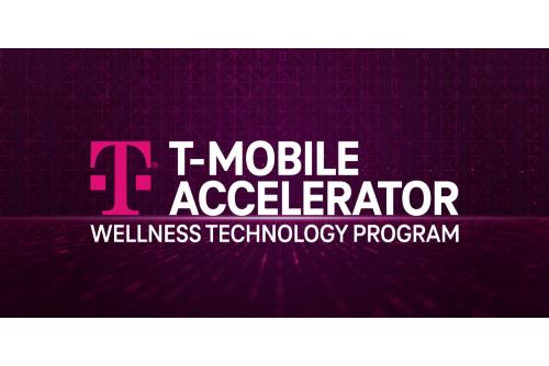 2021-t-mobile-fall-accelerator-wellness-technology-program
