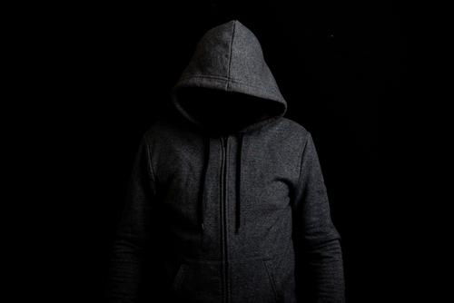 hacker-insults-t-mobile