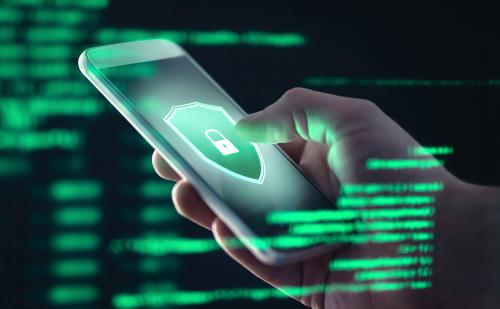 report-t-mobile-involved-in-huge-data-breach
