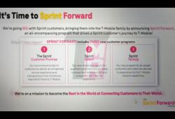sprint-forward-initiative