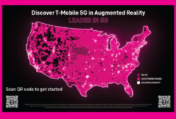 t-mobile-ar-map