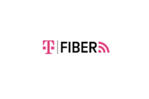 t-mobile-fiber-optic-home-internet