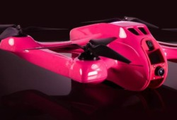 t-mobile-first-5g-powered-drone-drl