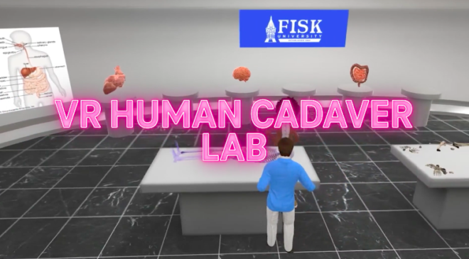 t-mobile-fisk-university-vr-human-cadaver-lab