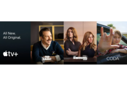 t-mobile-giving-select-customers-apple-tv+-for-1-year