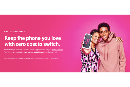 t-mobile-keep-&-switch-promotion