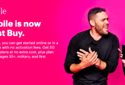 t-mobile-now-at-best-buy