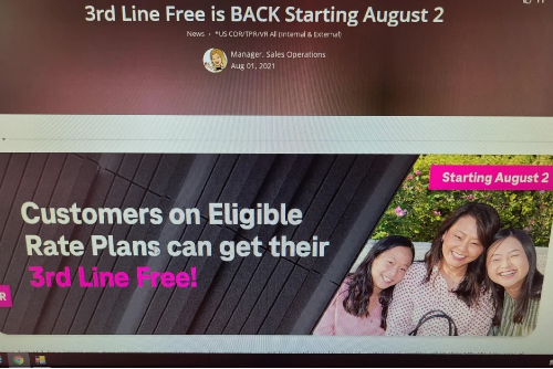 t-mobile-offering-3rd-line-free-promotion