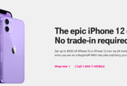 t-mobile-offers-free-iphone-12-switchers