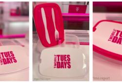 t-mobile-tuesdays-free-bento-box