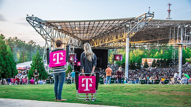 t-mobile-tuesdays-live-nation-amphitheater-shows-exclusive-offer