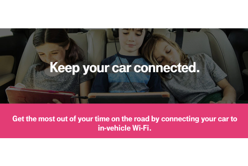 volkswagen-t-mobile-carrier-of-choice-vehicles