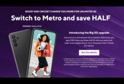 metro-switcher-offer