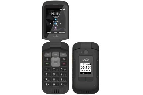 sonim-xp3plus-t-mobile