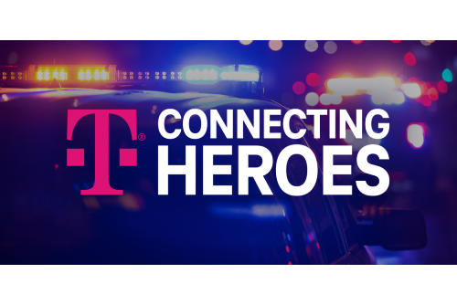 t-mobile-connecting-heroes