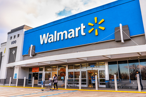 t-mobile-heading-to-walmart-stores-soon